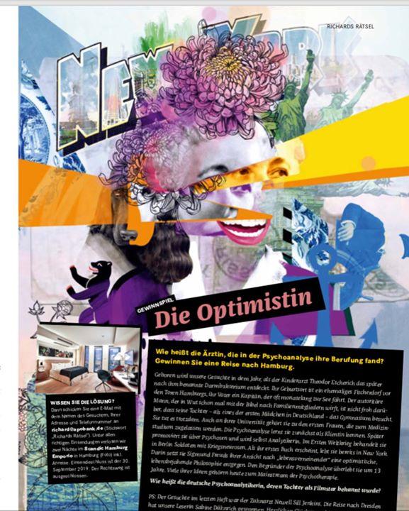 picture of Advertising-Poster-Graphic design-Art-Carnival-Festival-Mardi Gras-Illustration--1320494098111739