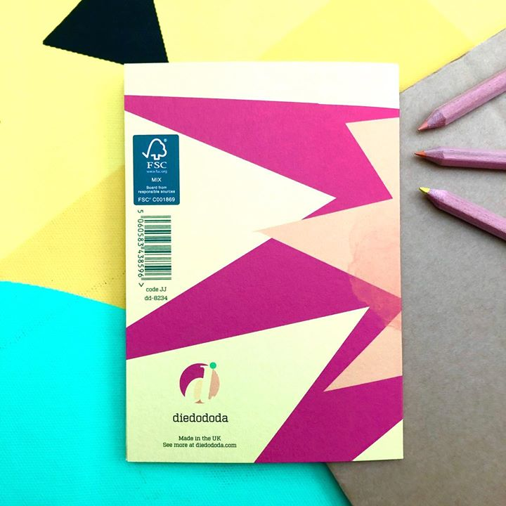 picture of Art paper-Construction paper-Paper-Text-Pink-Graphic design-Paper product-Origami-Origami paper-37209-56375