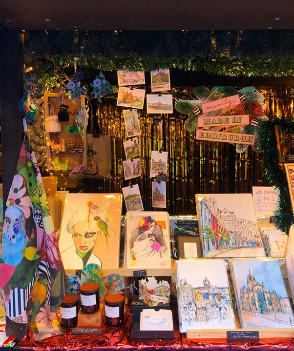 picture of Art-City-Souvenir-Collection-Building-Visual arts-Window-Display window--1403213943173087