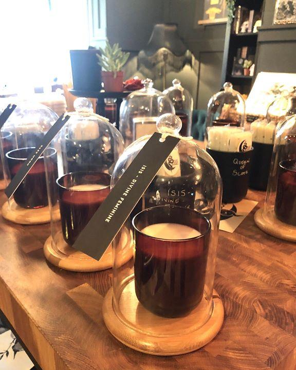picture of Barware-Drink-Distilled beverage-Liqueur-Coffeehouse-Beer----1259485997545883