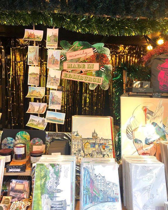 picture of Bazaar-Tree-City-Window-Souvenir-Tourism-Building-Glass-Market-1456065667887914