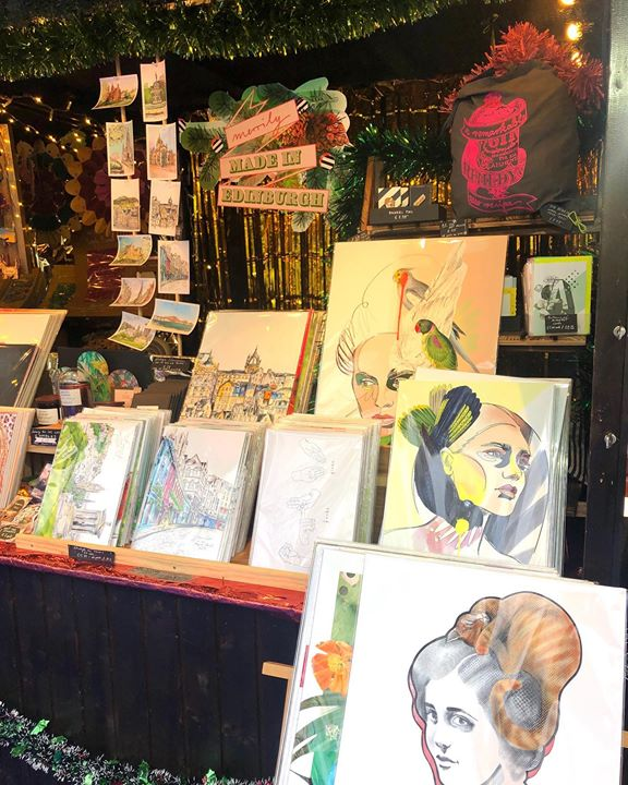picture of Bookselling-Fiction-Collection-Art-Comic book-Book-Publication-Comics-Illustration-1456065667887914