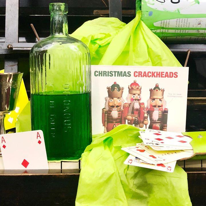 picture of Bottle-Green-Product-Drink-Liqueur-Glass bottle-Distilled beverage-Plastic bottle-Wine bottle-1409533422541139