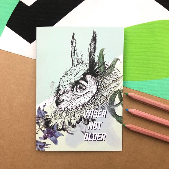 picture of Drawing-Illustration-Sketch-Font-Art-Graphic design-Design-Visual arts-Ink-48377-85482