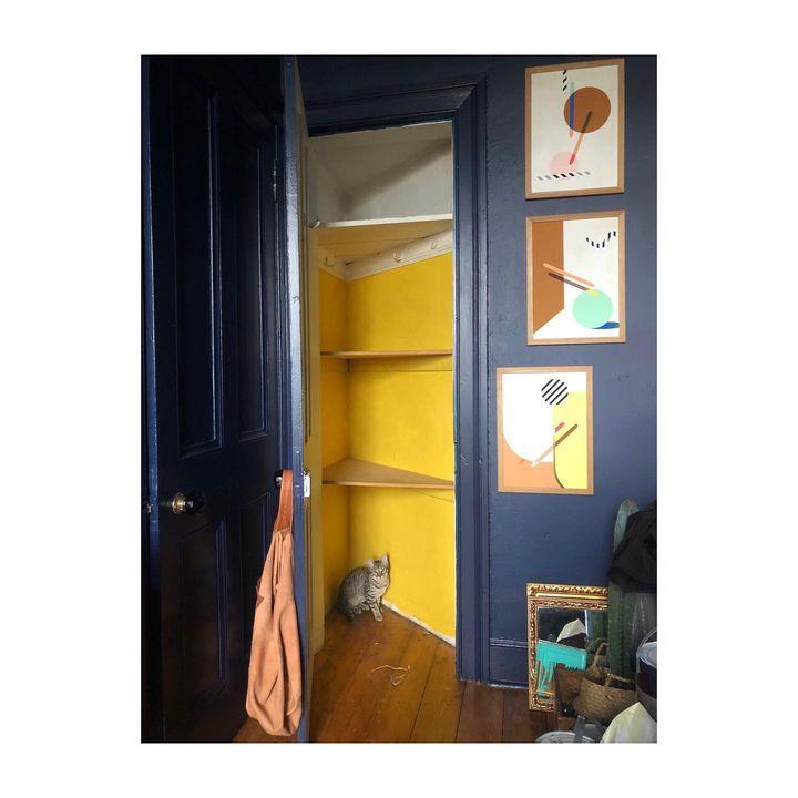 picture of Fixture-Door-Home door-Door handle-Handle-----1807364816091329