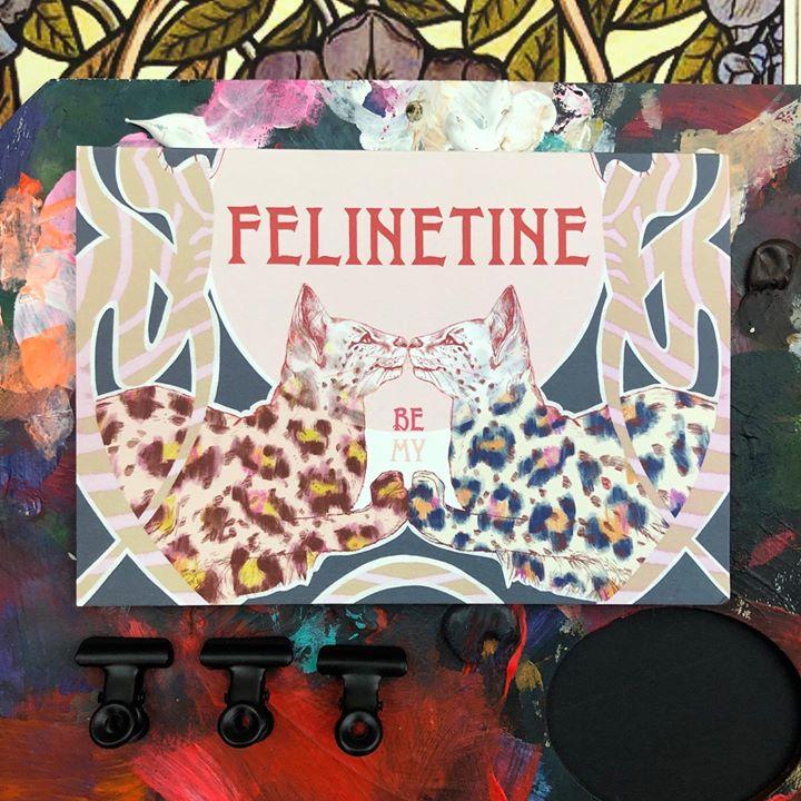 picture of Font-Art-Poster-Design-Pattern-Graffiti-Graphic design-Illustration-Visual arts-1482491871911960