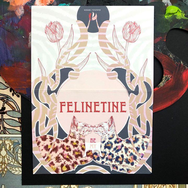 picture of Font-Poster-Illustration-Pattern-Design-Graphic design-Art-Visual arts-Paper-1482491871911960
