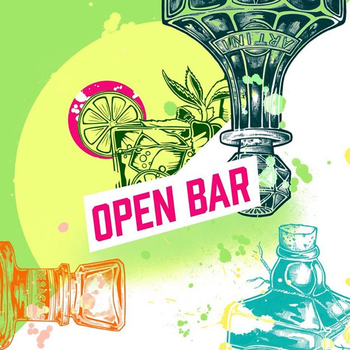 picture of Green-Graphic design-Illustration-Clip art-Drink-Liqueur-Plant-Distilled beverage-Graphics-1209646402529843