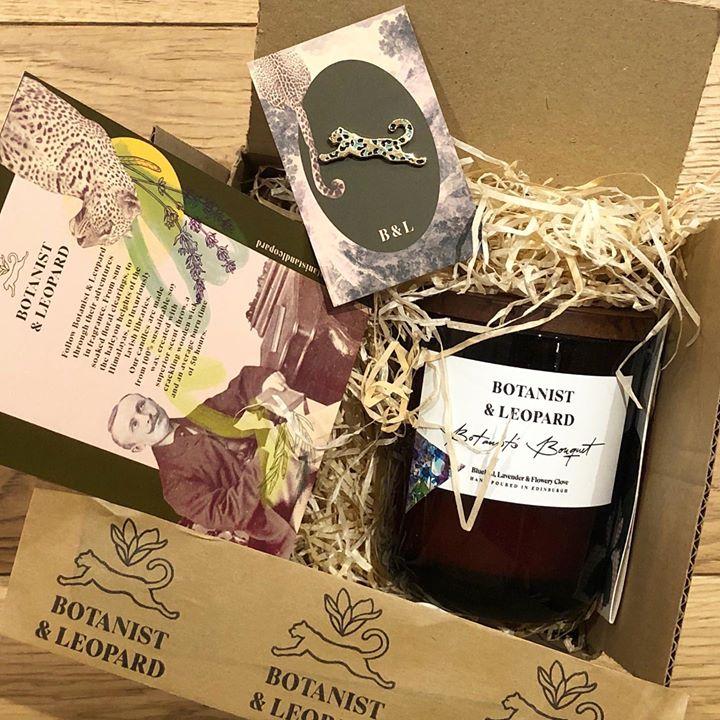 picture of Hamper-Present-Material property-Gift basket-Basket-----1425434540951027