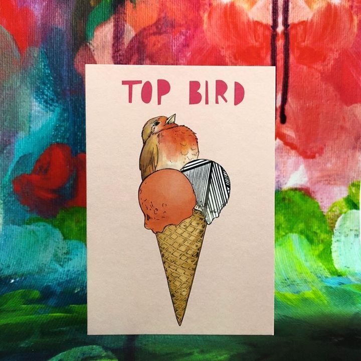 picture of Ice cream cone-Frozen dessert-Gelato-Ice cream-Soft Serve Ice Creams-Dessert-Sorbetes-Dairy-Illustration-47542-86386