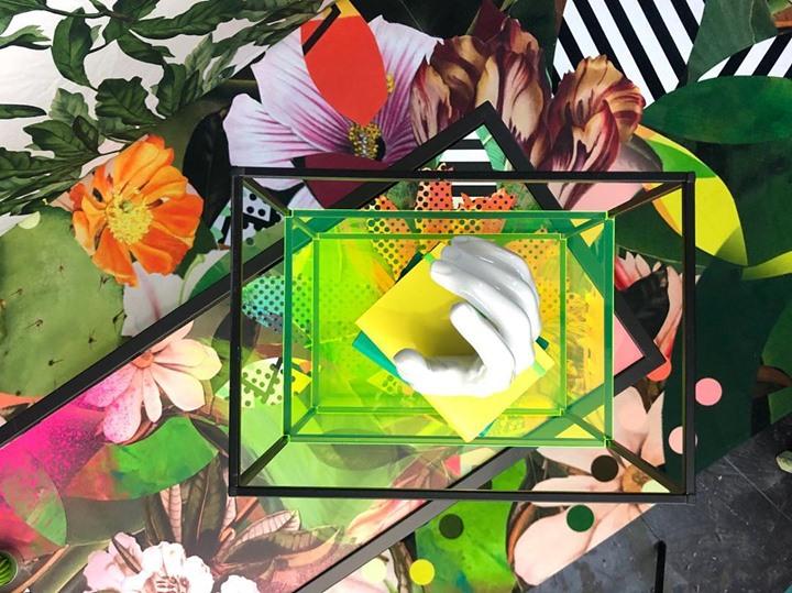 picture of Illustration-Botany-Leaf-Spring-Art-Flower-Graphic design-Plant-Petal-1228725383955278