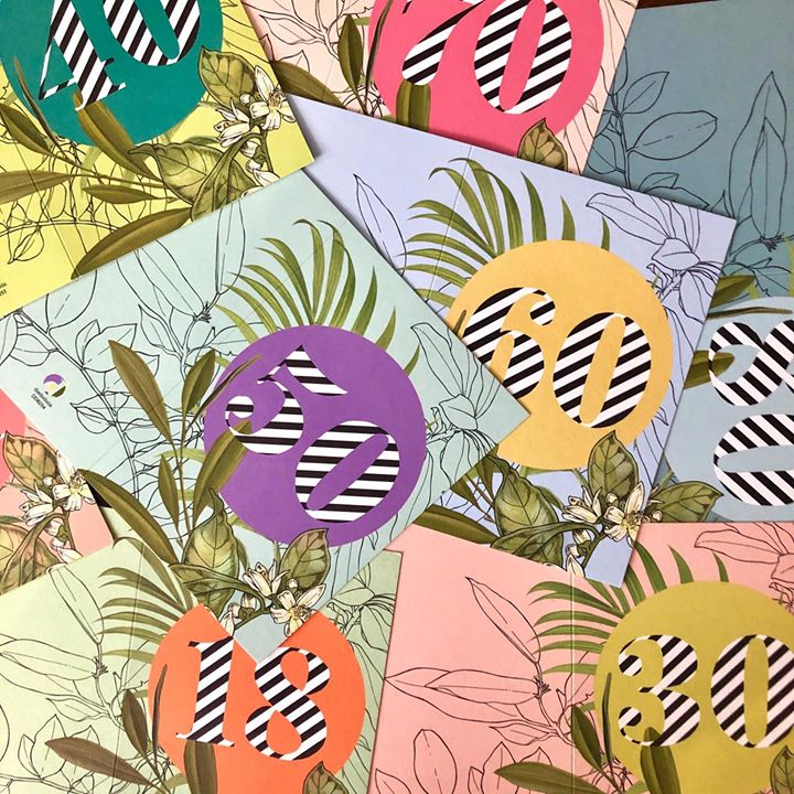 picture of Illustration-Plant-Pattern-Graphic design-Printmaking-Art----1262949480532868