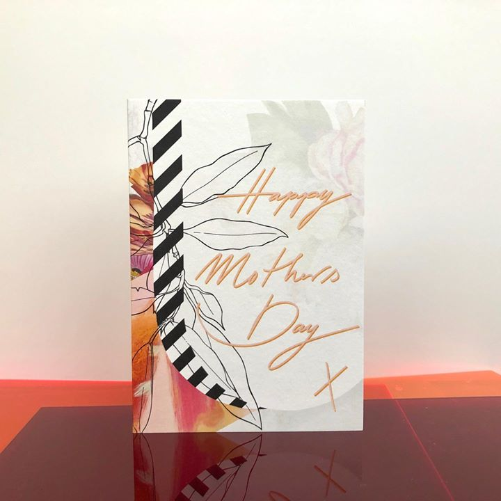 picture of Orange-Text-Graphic design-Font-Design-Illustration-Drawing-Calligraphy-Plant-57099-50151