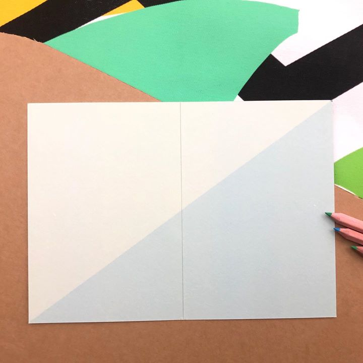 picture of Paper-Construction paper-Envelope-Paper product-Art paper-Line-Material property-Art-Illustration-32335-37021