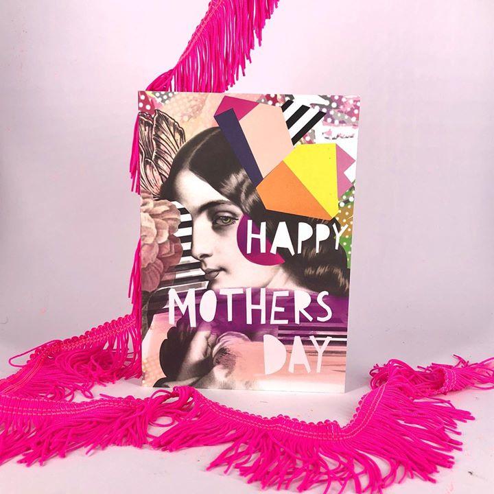 picture of Pink-Costume accessory-Magenta-Font-Graphic design-Illustration-Costume hat-Graphics-Costume-57099-77249