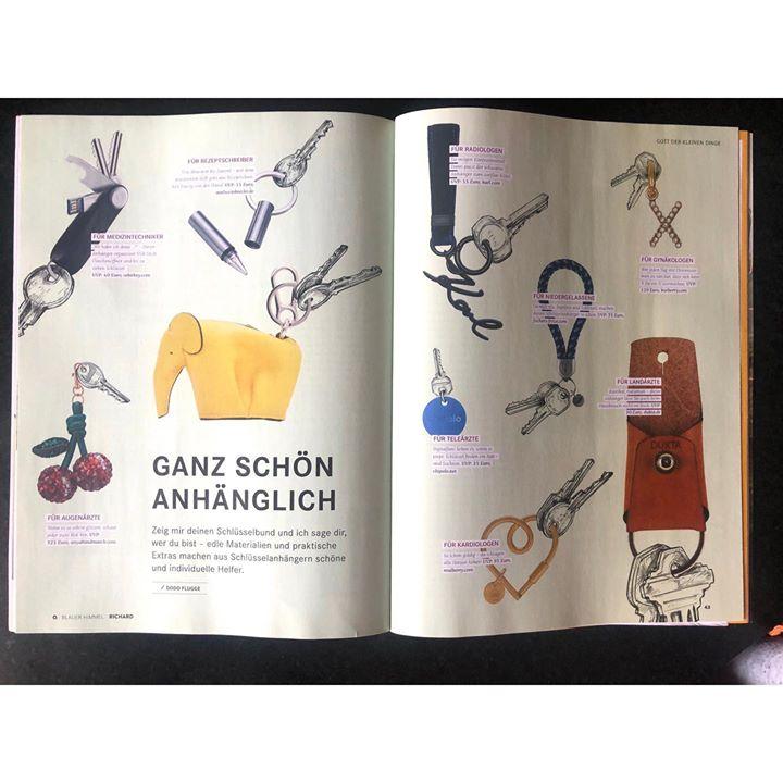picture of Product-Graphic design-Barware-Distilled beverage-Drink-Illustration----43252-64646