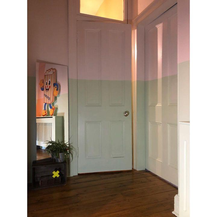 picture of Property-Room-Floor-Wood flooring-Door-Hardwood-Wall-Laminate flooring-Ceiling-1708077752686703
