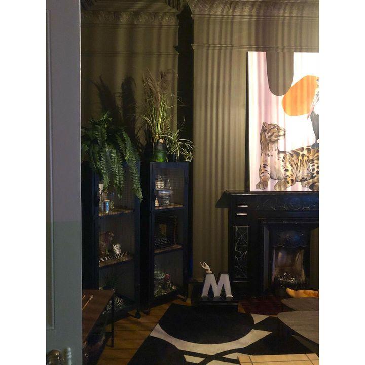 picture of Property-Room-Interior design-Furniture-Curtain-Window treatment-Textile-Building-Floor-1742904675870677