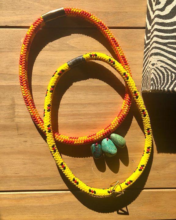picture of Rim-Fashion accessory-Art-------1216724435155373