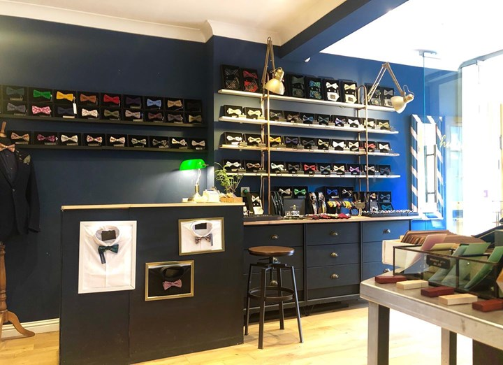 picture of Room-Interior design-Building-Furniture-Footwear-Shoe-Shelf---1238679116293238