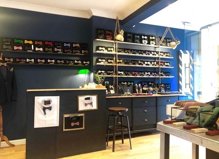 picture of Room-Interior design-Building-Furniture-Footwear-Shoe-Shelf---33416-89628