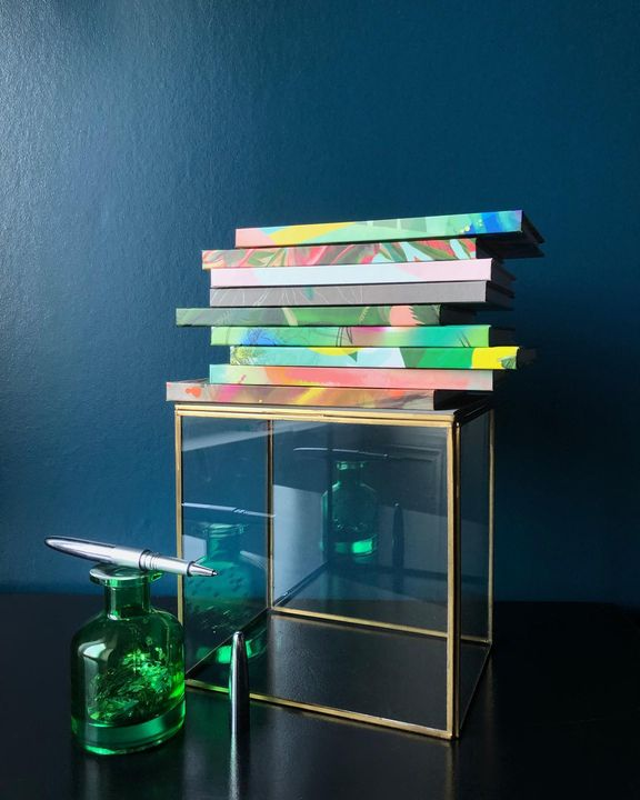 picture of Shelf-Table-Furniture-Bookcase-Rectangle-Shelving-Line-Desk-Book-1838753539619123