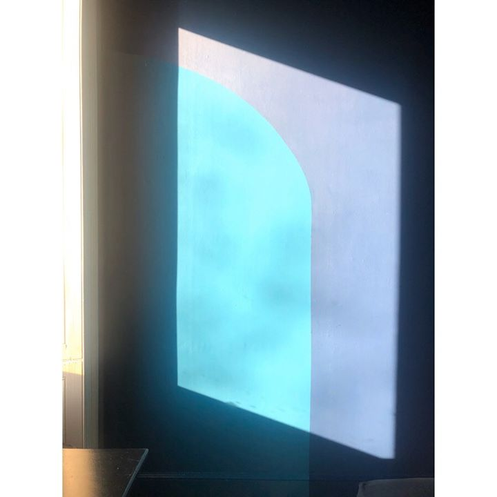 picture of Sky-Rectangle-Room-Glass-Window-Square----37434-29190